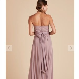 Dresses & Skirts - Bridesmaid/wedding guest/formal dress